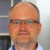 Rechtsanwalt Thomas Meier-Bading